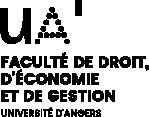 Logo DEG UA